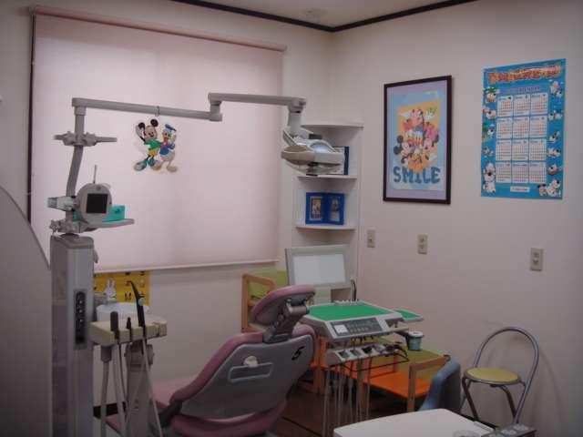 酒寄歯科医院photo